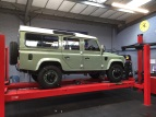 Tyre-Smart (Essex) Ltd - Wheel Alignment Gallery Image l rover.jpg